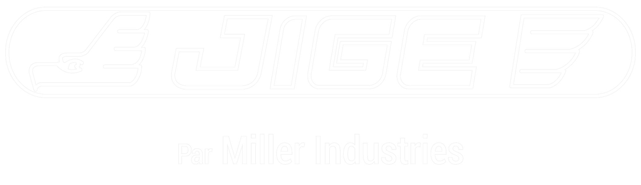 Logo Miller Industrie